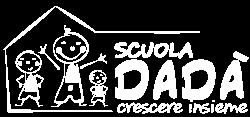 Scuola Dada